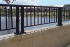 TooranieDecorative balustrades 10