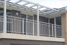 TooranieDecorative balustrades 14