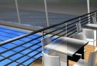TooranieDecorative balustrades 15