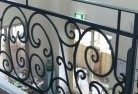 TooranieDecorative balustrades 1
