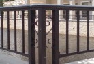 TooranieDecorative balustrades 21