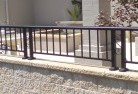 TooranieDecorative balustrades 23