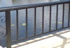TooranieDecorative balustrades 24