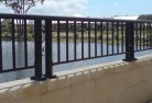 TooranieDecorative balustrades 25