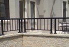 TooranieDecorative balustrades 26
