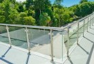 TooranieDecorative balustrades 39