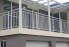 TooranieDecorative balustrades 45