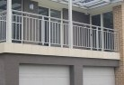 TooranieDecorative balustrades 46