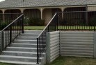 TooranieStair balustrades 5