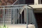 TooranieStair balustrades 6